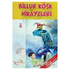 Billur Köşk - Thumbnail