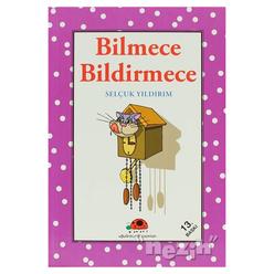 Bilmece Bildirmece - Thumbnail