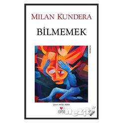 Bilmemek - Thumbnail