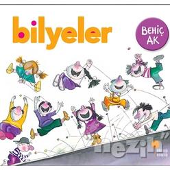 Bilyeler - Thumbnail