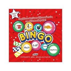Bingo - Thumbnail