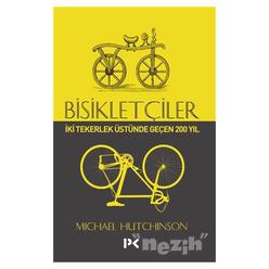 Bisikletçiler - Thumbnail