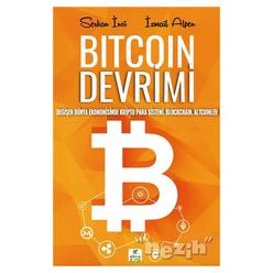 Bitcoin Devrimi - Thumbnail