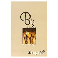 Biz - Thumbnail