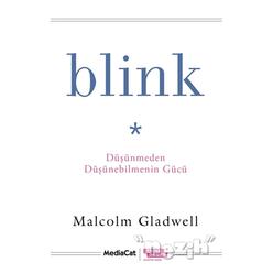 Blink - Thumbnail