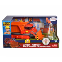 Bob Action Team Muck - Thumbnail