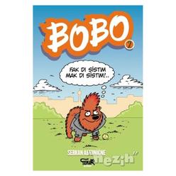 Bobo 2 - Thumbnail