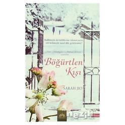 Böğürtlen Kışı - Thumbnail