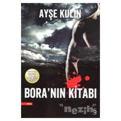 Bora'nın Kitabı - Thumbnail