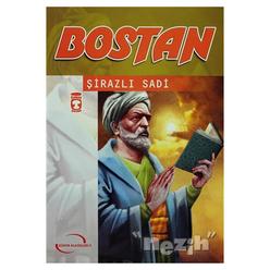 Bostan - Thumbnail