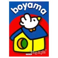 Boyama Ev - Thumbnail