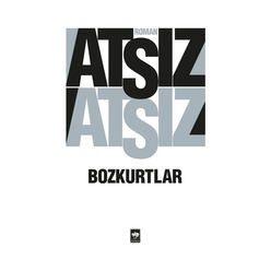 Bozkurtlar - Thumbnail