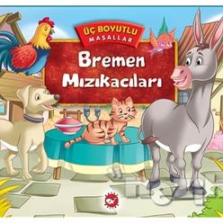 Bremen Mızıkacıları - Thumbnail