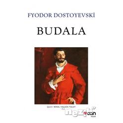 Budala - Thumbnail