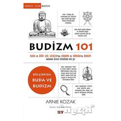 Budizm 101 - Thumbnail