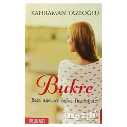 Bukre - Thumbnail