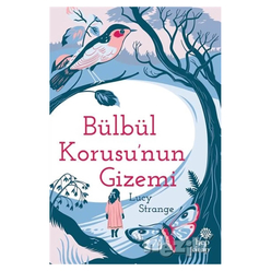 Bülbül Korusu'nun Gizemi - Thumbnail