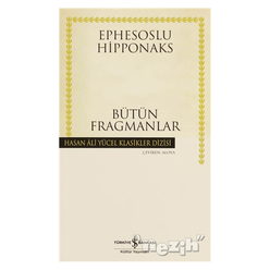 Bütün Fragmanlar - Thumbnail