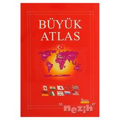 Büyük Atlas - Thumbnail