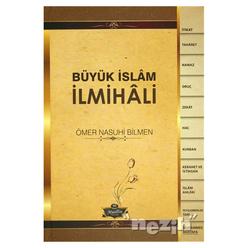 Büyük İslam İlmihali - Thumbnail