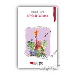 Büyülü Parmak - Thumbnail