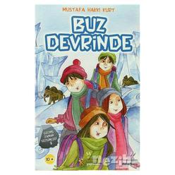 Buz Devrinde - Thumbnail