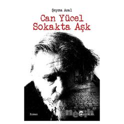 Can Yücel Sokakta Aşk - Thumbnail