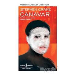 Canavar - Thumbnail