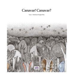 Canavar! Canavar? - Thumbnail