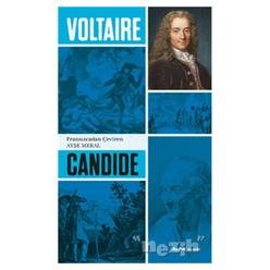 Candide - Thumbnail