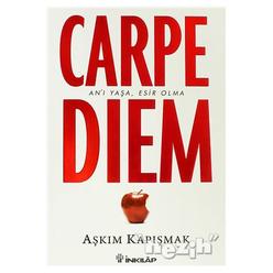Carpe Diem An'ı Yaşa, Esir Olma - Thumbnail