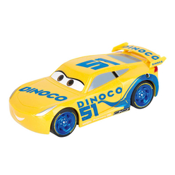 Carrera First Yarış Seti 3.5 mm S01063011 - Thumbnail