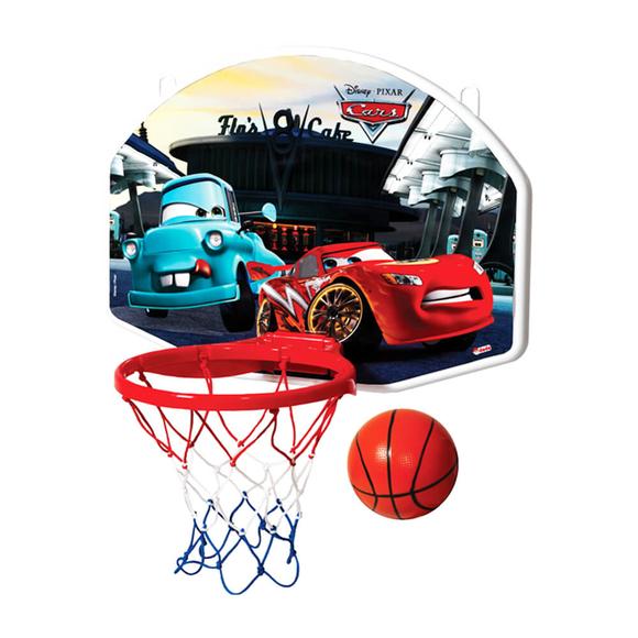 Cars Basket Potası 1529