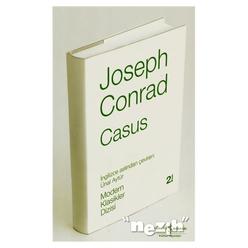 Casus - Thumbnail