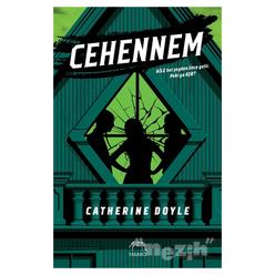 Cehennem - Thumbnail