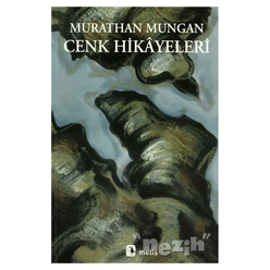 Cenk Hikayeleri - Thumbnail