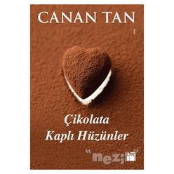 Çikolata Kaplı Hüzünler - Thumbnail