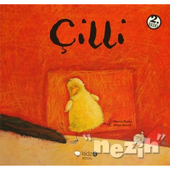 Çilli - Thumbnail