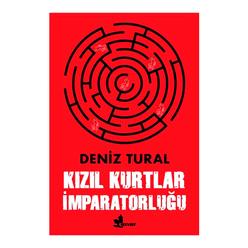 Çınar/Kızıl Kurtlar İmparatorluğu - Thumbnail