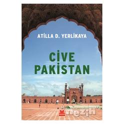 Cive Pakistan - Thumbnail