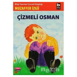 Çizmeli Osman - Thumbnail