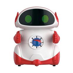 Clementoni Coding Lab Super Doc Eğitici Konuşan Robot 64960 - Thumbnail