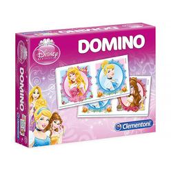 Clementoni Domino Princess 13407 - Thumbnail