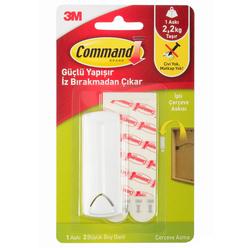 Command Askı 17041 - Thumbnail