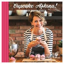 Cupcake Aşkına! - Thumbnail
