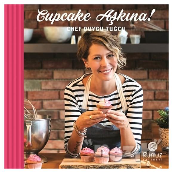 Cupcake Aşkına!