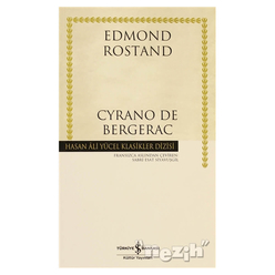 Cyrano De Bergerac - Thumbnail