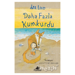 Daha Fazla Kumkurdu - 2 - Thumbnail