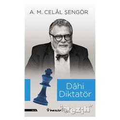 Dahi Diktatör - Thumbnail