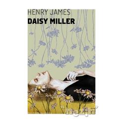 Daisy Miller - Thumbnail